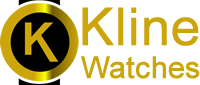 kline watches